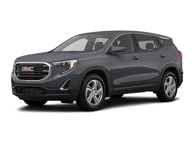 2018 gmc terrain white.  2018 2018 gmc terrain to gmc terrain white