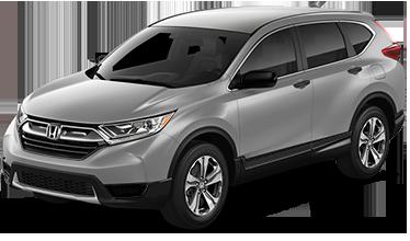 2013 Honda Odyssey EX-L Van