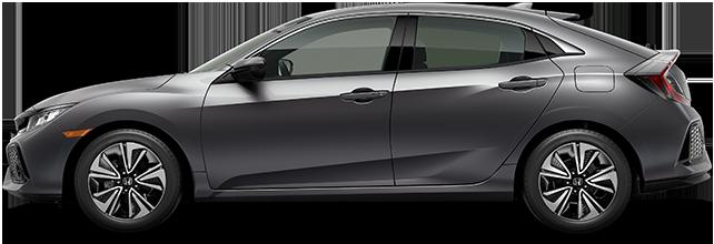 honda civic 2018 black. Delighful Honda EX WHonda Sensing 2018 Honda Civic Hatchback With Honda Civic Black
