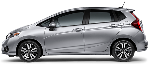 2018 honda fit interior.  2018 ex 2018 honda fit hatchback and honda fit interior