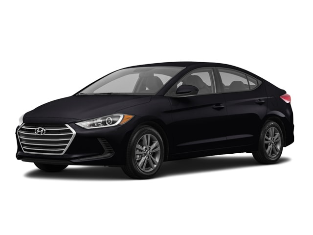 2018 hyundai models. fine hyundai 2018 hyundai elantra sedan black diamond for hyundai models