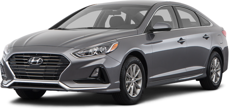 2018 hyundai lease deals. modren hyundai 2018 hyundai sonata sedan 13 offers available and hyundai lease deals