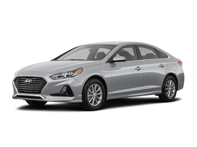 Hyundai Sonata Sedan In Hempstead Ny Pricing Details