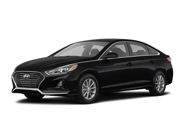 2018 hyundai for sale. interesting for new 2018 hyundai sonata se sedan for sale cape cod ma throughout hyundai