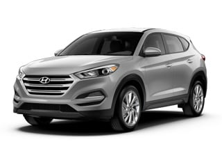 Attractive Red McCombs Superior Hyundai
