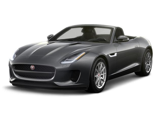 2018 jaguar f type convertible tucson. Black Bedroom Furniture Sets. Home Design Ideas