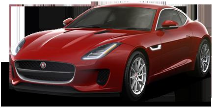 2018 jaguar incentives.  incentives current 2018 jaguar ftype coupe special offers intended jaguar incentives