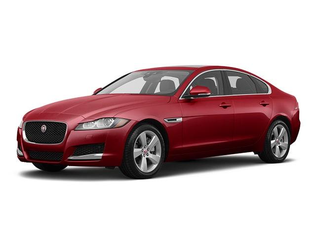 2018 jaguar red. simple 2018 firenze red metallic intended 2018 jaguar red