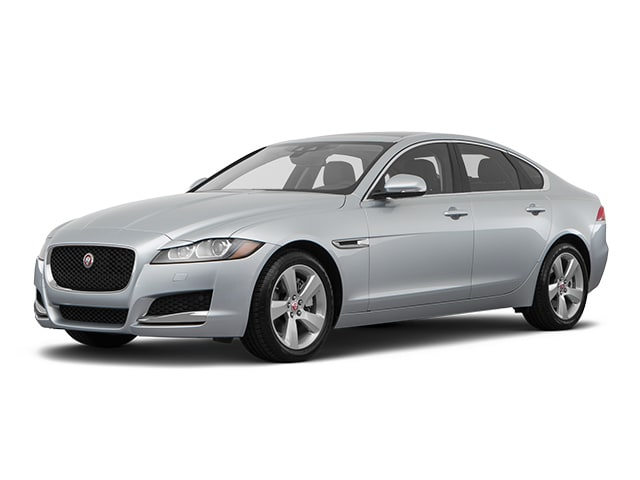 2018 jaguar line up. modren jaguar 2018 jaguar xf sedan  throughout jaguar line up