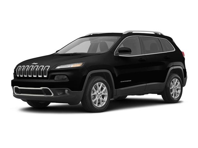 overland park jeep dodge ram chrysler new cars used cars autos post. Black Bedroom Furniture Sets. Home Design Ideas
