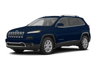DYNAMIC_PREF_LABEL_INVENTORY_LISTING_DEFAULT_AUTO_NEW_INVENTORY_LISTING1_ALTATTRIBUTEBEFORE 2018 Jeep Cherokee Latitude SUV DYNAMIC_PREF_LABEL_INVENTORY_LISTING_DEFAULT_AUTO_NEW_INVENTORY_LISTING1_ALTATTRIBUTEAFTER