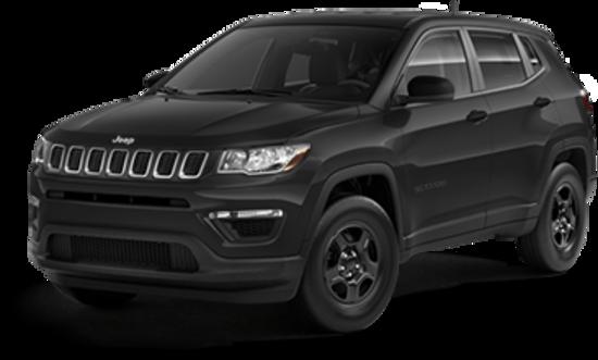 Capital Dodge Edmonton >> Capital Chrysler Jeep Dodge Ram in Edmonton, AB   New and Used Car Dealership