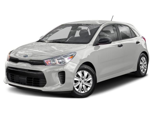 2018 kia lease. plain lease new 2018 kia rio lx hatchback for salelease harrisburg pa to kia lease