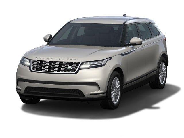 2018 land rover range rover velar suv tucson. Black Bedroom Furniture Sets. Home Design Ideas