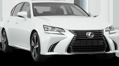 2018 lexus gs 350. interesting lexus current 2018 lexus gs 350 sedan special offers intended lexus gs