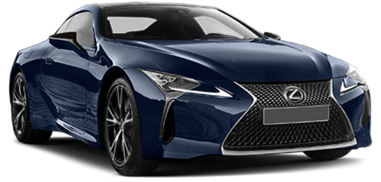 Image result for Lexus