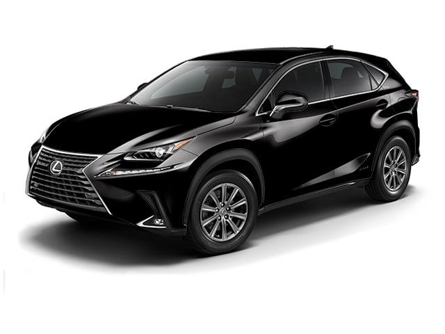 2018 lexus nx 300 release date car release and reviews autos post. Black Bedroom Furniture Sets. Home Design Ideas