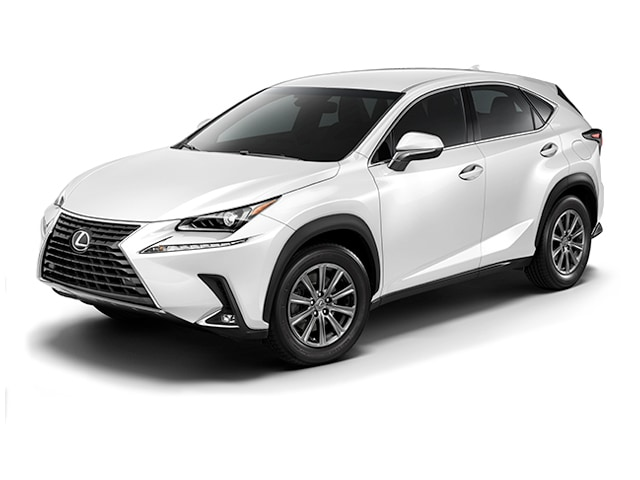 2018 lexus 300. beautiful 300 2018 lexus nx 300 suv atomic silver for lexus