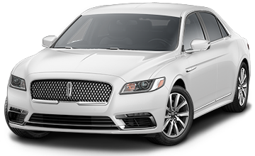 2018 lincoln incentives. beautiful lincoln 2018 lincoln continental sedan throughout lincoln incentives z