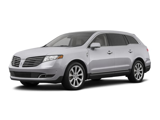 2018 lincoln ivory pearl. brilliant ivory ivory pearl metallic tri in 2018 lincoln ivory pearl l