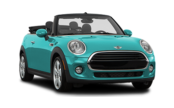 2017_44?impolicy=resize&w=550 mini of baltimore county mini dealership in towson, md mini cooper engine wiring harness problems at edmiracle.co