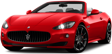 2018 Maserati Granturismo Incentives Specials Amp Offers In