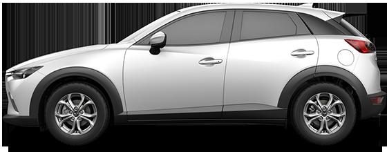 Joe Machens Automotive Group New Fiat Mazda Mitsubishi
