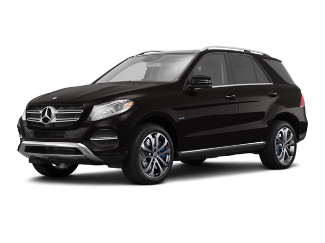 Mercedes Benz Houston >> Mercedes Benz Of West Houston New 2017 2018 And Used Mercedes
