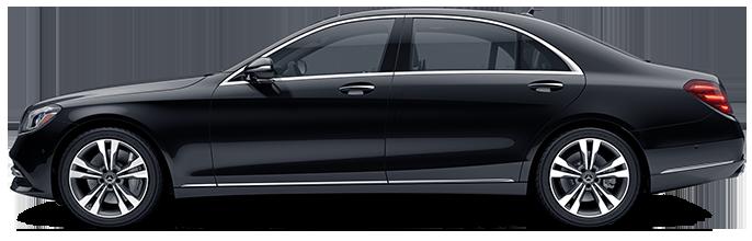 Image Result For Mercedes Benz Paramus