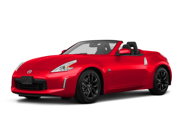 2018 nissan z convertible. delighful 2018 pearl white  solid red 2018 nissan 370z convertible brilliant silver on nissan z convertible
