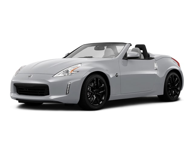 2018 nissan z convertible. beautiful 2018 2018 nissan 370z convertible  on nissan z convertible
