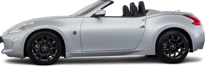 2018 nissan convertible. unique nissan base 2018 nissan 370z convertible intended nissan convertible