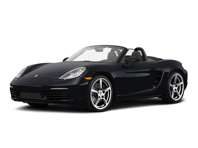 porsche new models 2018.  models new 2018 porsche 718 boxster s convertible wp0cb2a81js228277 for sale in  norwalk ca at mckenna in porsche new models