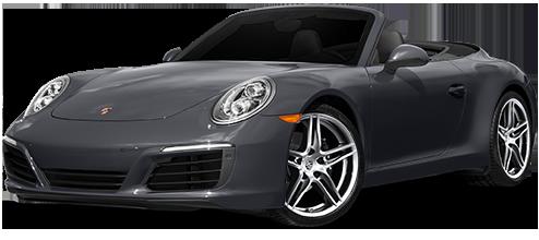 2018 porsche lease specials. wonderful 2018 2018 porsche 911 convertible 3 offers available in porsche lease specials