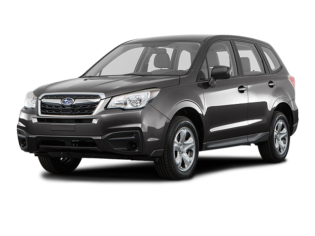 2018 subaru vin.  2018 new 2018 subaru forester 25i suv in vancouver wa and subaru vin