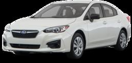 Cochran Infiniti North Hills >> New Subaru & Used Car Dealership Serving Pittsburgh: New & Used Subaru Cars for Sale | #1 ...