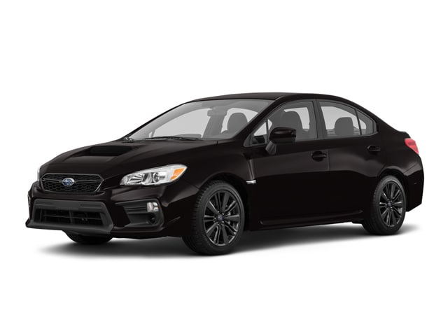 2018 subaru sedan. unique 2018 2018 subaru wrx sedan crystal black silica inside subaru sedan