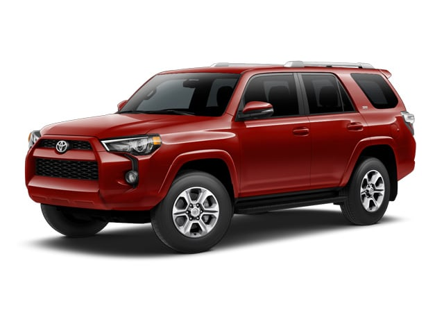 2018 ford 4runner. unique 2018 view photos watch videos and get a quote on new 2018 toyota 4runner in  langhorne pa the greater philadelphia bensalem burlington nj area inside ford 4runner