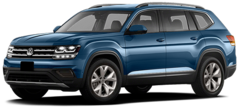Momentum Volkswagen Of Clear Lake New Amp Used Cars Houston