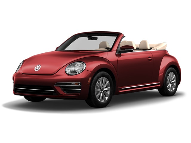 2018 volkswagen beetle convertible colors.  volkswagen 2018 volkswagen beetle 20t convertible intended volkswagen beetle convertible colors