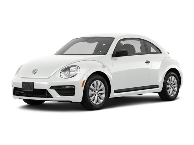 2018 volkswagen beetle colors. simple beetle 2018 volkswagen beetle 20t s hatchback for volkswagen beetle colors