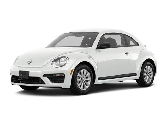 2018 volkswagen beetle colors. Simple Beetle 2018 Volkswagen Beetle 20T S Hatchback For Volkswagen Beetle Colors