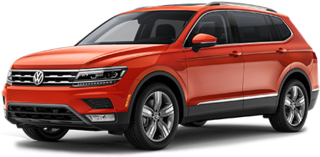 Beaverton OR Volkswagen Dealer HerzogMeier Volkswagen - Portland volkswagen dealers