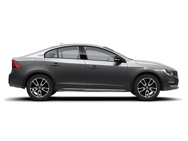 2018 volvo for sale. beautiful volvo 2018 volvo s60 cross country sedan and volvo for sale o