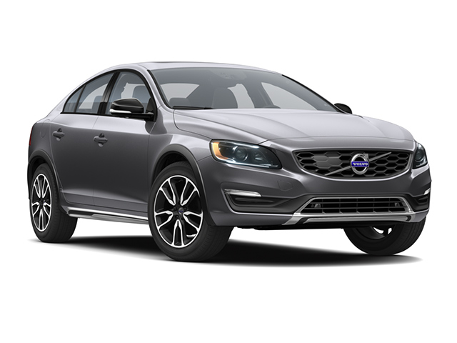 2018 volvo overseas delivery. beautiful overseas previousnext with 2018 volvo overseas delivery