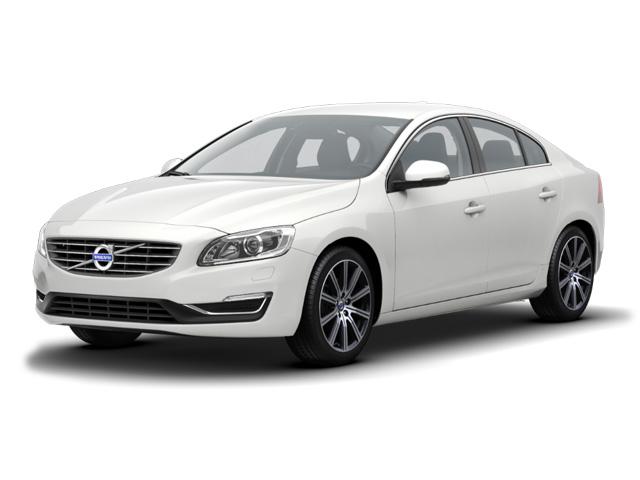 2018 volvo s60. fine volvo new 2018 volvo s60 t5 inscription sedan for sale in vestavia hills al with volvo s60