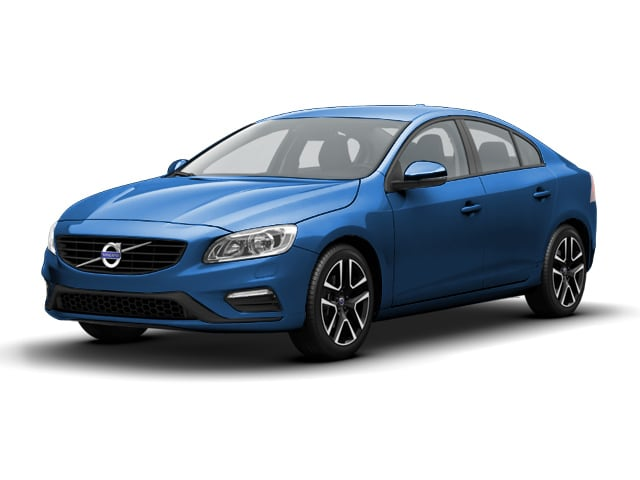 volvo s60 2018 model.  s60 2018 volvo s60 sedan bright silver metallic metallic  with volvo s60 model e