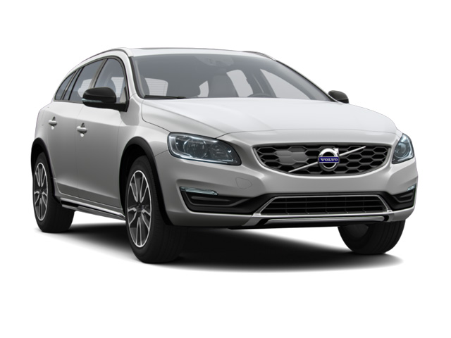 2018 volvo brochure. wonderful 2018 previousnext intended 2018 volvo brochure