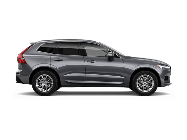 2018 volvo electric car. brilliant electric 2018 volvo xc60 hybrid suv  intended volvo electric car o