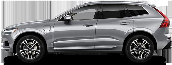 2018 volvo hybrid suv. Fine Hybrid T8 Momentum 2018 Volvo XC60 Hybrid SUV To Volvo Hybrid Suv